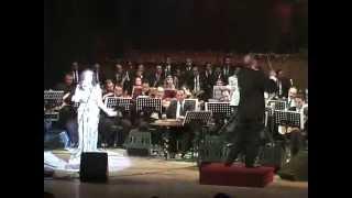 """تحميل اغاني أغنية """" أنا يامَه """" غناء الفنانة """" نادية مصطفى """" MP3"""