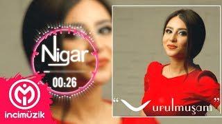 Nigar Sakirqizi – Vurulmusam