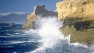 Caves Arches Stacks And Stumps Diagram 2016 F150 Mirror Wiring Sea Stack Formation 免费在线视频最佳电影电视节目 Viveos Net How Erosion Effects The Of