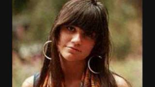 """I Will Always Love You""  Linda Ronstadt"