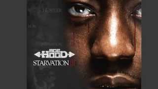 home invasion - ace hood