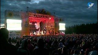 Прошло оргсобрание по фестивалю «КИНОпробы», который состоится будущим летом в Окуловке