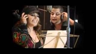 El Destino - La Original Banda El Limon feat. Jenni Rivera (Video)
