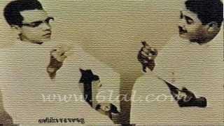 اغاني طرب MP3 طلال مداح / غريبه تشك في اخلاصي : عود تحميل MP3