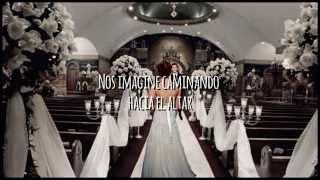 My Darlin' - Miley Cyrus (Traducida al Español) [BANGERZ 2013]