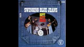 Cotton Fields. The Swinging Blue Jeans