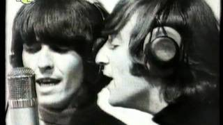 Deep Purple-Help