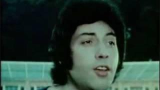 Wind - Make Believe (1969)
