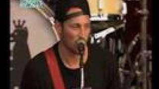 Beatsteaks - Hello Joe (Live)