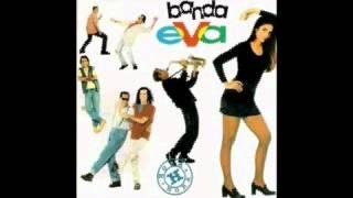 BANDA EVA - naná, naná