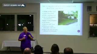 Property Investment Deals Part 1