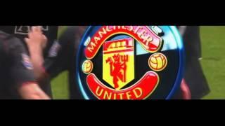 Wayne Rooney vs Arsenal (03.11.2007) HD