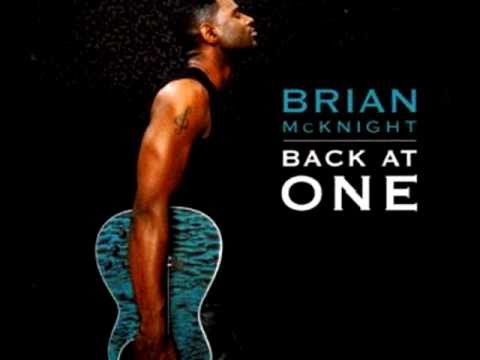 90's R&B Throwback Hits/Slowjams by Male Artists (90s - Early 2000s)