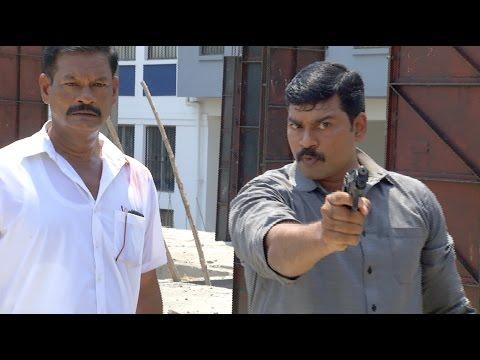 Priyamanaval Episode 677, 06/04/17