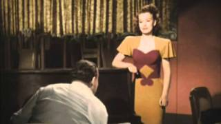 Gale Storm On the Sunny Side of the Street