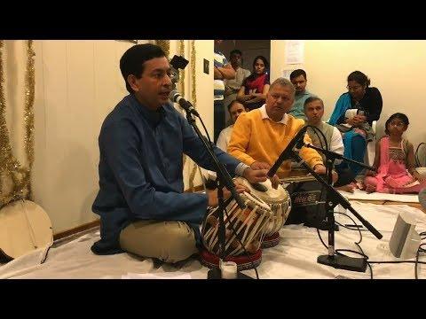 Hindustani classical music classes in bangalore dating