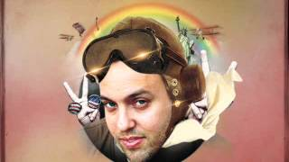 Maceo Plex & Jon Dasilva - Love Somebody Else (Feat. Joi Cardwell)