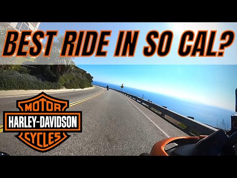 2013 Harley-Davidson® Heritage Softail® Classic Vivid Black