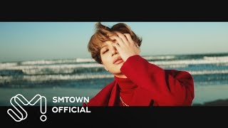 テミン (TAEMIN) - 「Under My Skin」 MUSIC VIDEO (Full Version)