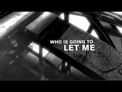 Atlas Shrugged: Part 2 (Teaser 'The Destroyer')
