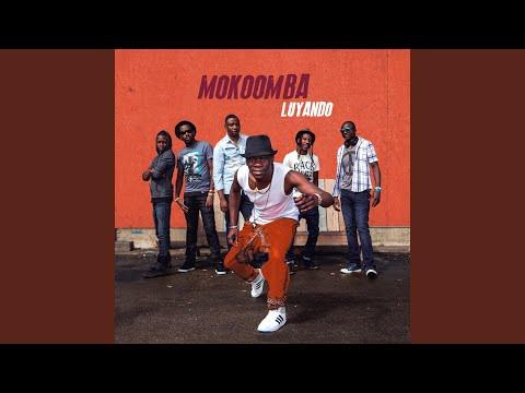 Luyando online metal music video by MOKOOMBA