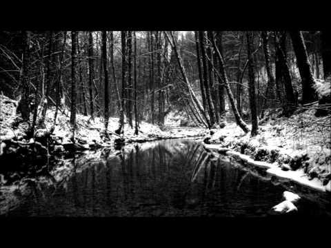 Tvardovsky - Dancing Shadows (Exoplanet Remix)