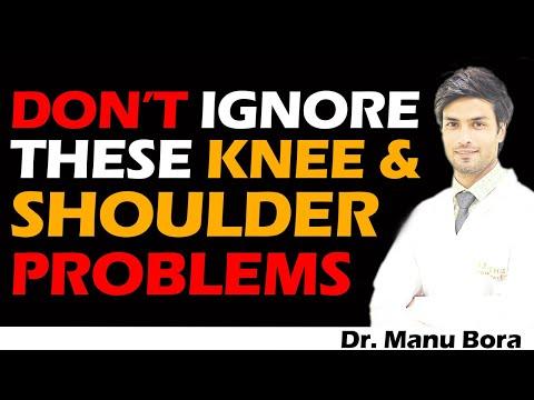 Hogyan lehet gyógyítani a csípőízület deformáló artrózisát