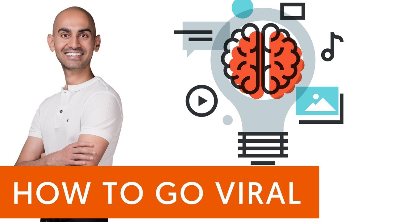 3 Ways to Make Your Blog Posts Go Viral