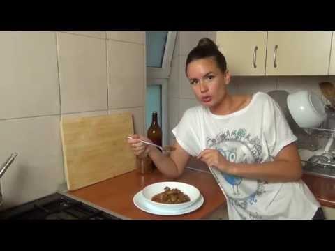 Hipertenzija kazahstanski ruski