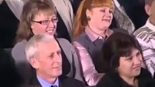 Игорь Маменко - Лучшие Анекдоты Шутки Приколы 2015 года