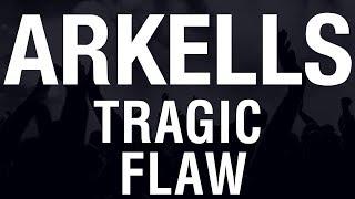 Arkells - Tragic Flaw [HQ]