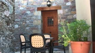 preview picture of video 'Casa la Bordeta Remondillo'
