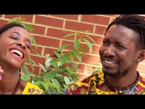 «Taste of Africa» fait saliver Washington