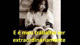 Alanis Morissette - Offer (Legendado)