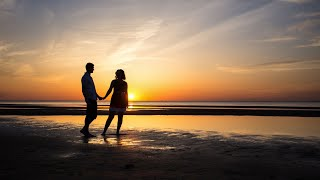 Pobožnosť 14. 2. 2021 | Čo je to romantika