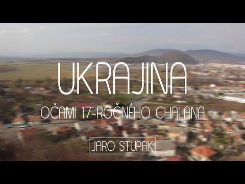 Vitaprost Fort svijeće analogaNo Ukrajinu