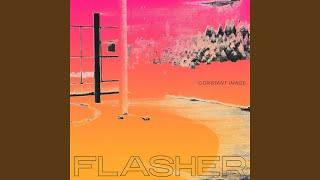 XYZ de Flasher
