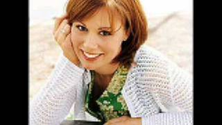 Suzy Bogguss -  My Dream Is You
