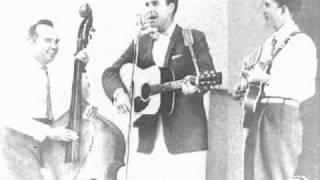 Johnny Horton - Cherokee Boogie