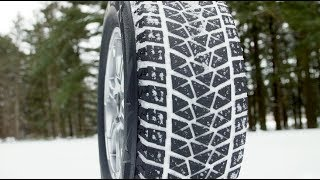 Top 10 Best Winter Tires for Cars 2019