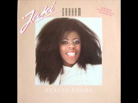 jaki graham-03 could it be i'm falling in love-1985.wmv
