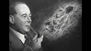 C. S. Lewis - Christianity And Culture