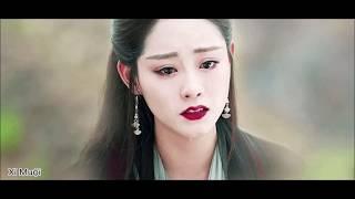 Đời Này Chỉ Riêng Người (此生惟你) - Châu Thâm (周深) - Pinyin