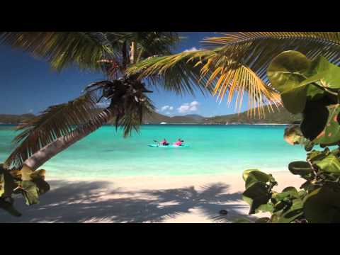 mp4 Real Estate Usvi St John, download Real Estate Usvi St John video klip Real Estate Usvi St John