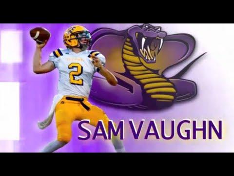 Sam-Vaughn