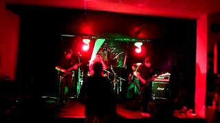 Video Post Mortem - Dead Boy