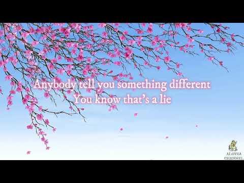 Koryn Hawthorne, Roshon Fegan - Won't He Do It feat. Roshon Fegan | Lyrics