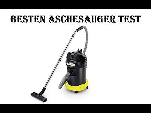 5 Besten Aschesauger Test 2019