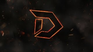 How to join DooM Clan! Black Ops 3 Recruitment Challenge!
