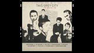 This Grey City • Are 'Friends' Electric